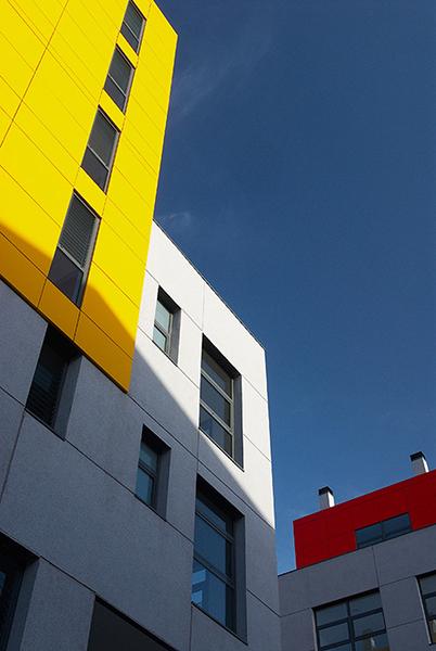 08-edificio-oficinas-m603-madrid-arquitectos-savorelli-noguerales-sn
