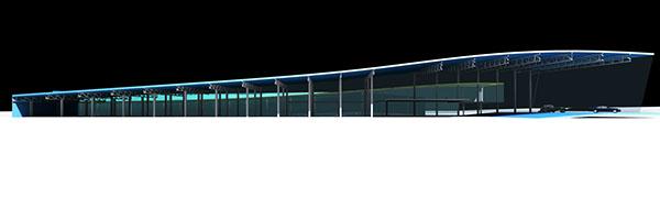 08-industrial-concesionario-mercedes-benz-autovia-m45-madrid-arquitectos-savorelli-noguerales-sn