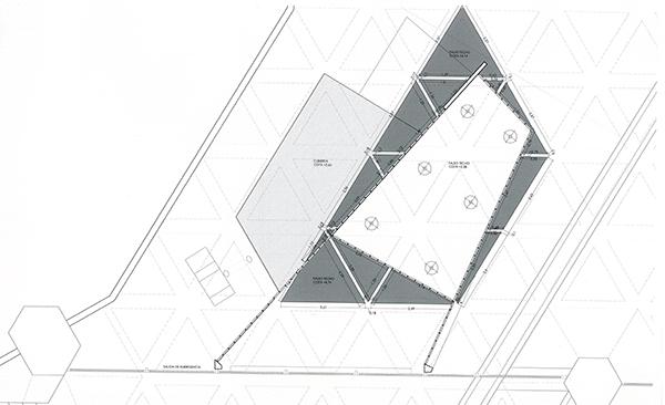 08-pabellon-acceso-control-oficinas-avenida-america-madrid-arquitectos-savorelli-noguerales-sn