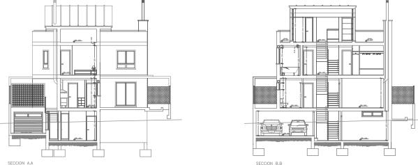 08-vivienda-unifamiliar-6-adosadas-las-carcavas-madrid-arquitectos-savorelli-noguerales-sn