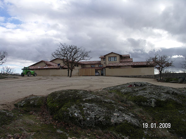 08-vivienda-unifamiliar-aislada-estructura-madera-bermillo-sayago-zamora-arquitectos-savorelli-noguerales-sn