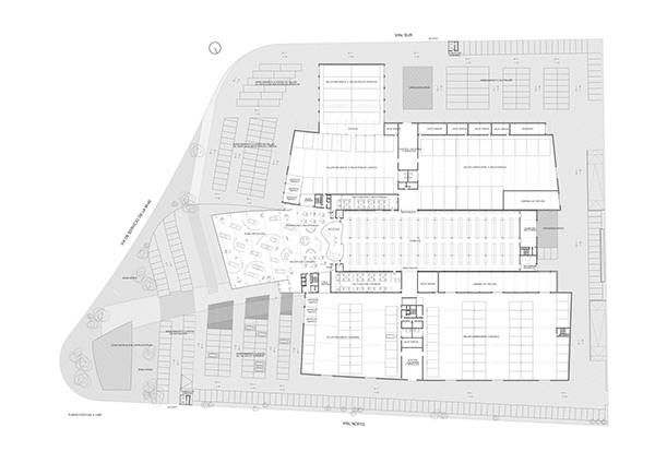 09-industrial-concesionario-mercedes-benz-autovia-m45-madrid-arquitectos-savorelli-noguerales-sn