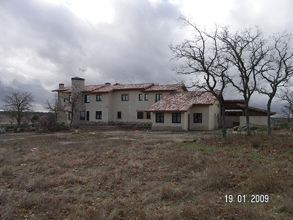 09-vivienda-unifamiliar-aislada-estructura-madera-bermillo-sayago-zamora-arquitectos-savorelli-noguerales-sn
