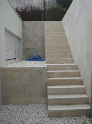 09-vivienda-unifamiliar-aislada-reforma-conde-orgaz-madrid-arquitectos-savorelli-noguerales-sn