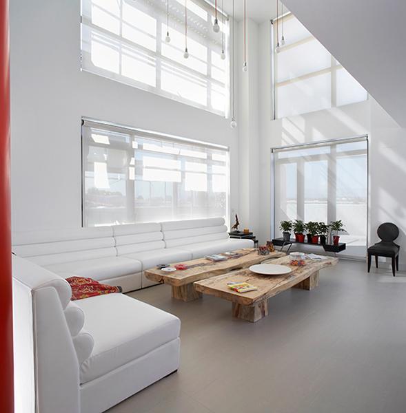 11-edificio-oficinas-m603-madrid-arquitectos-savorelli-noguerales-sn