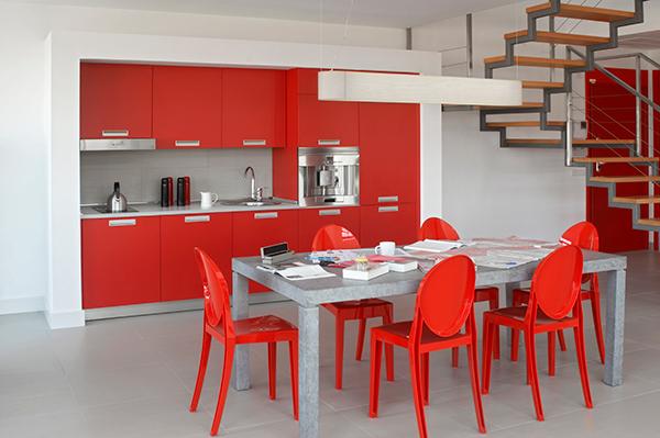 12-edificio-oficinas-m603-madrid-arquitectos-savorelli-noguerales-sn