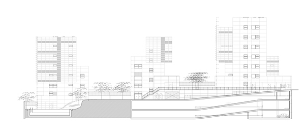 14-edificio-oficinas-m603-madrid-arquitectos-savorelli-noguerales-sn