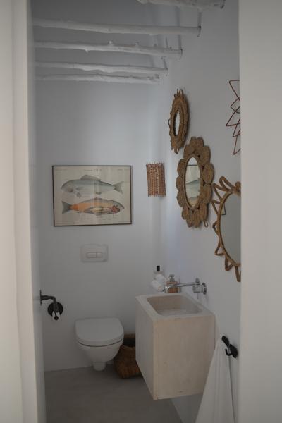 baño-ibiza-arquitectos-savorelli-noguerales-SN