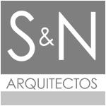 portada-reforma-arquitectos-savorelli-noguerales-SN