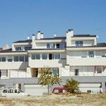 portada-3-viviendas-unifamiliares-adosadas-aravaca-madrid-arquitectos-savorelli-noguerales-SN