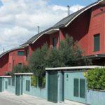 portada-7-viviendas-unifamiliares-pareadas-las-cárcavas-madrid-arquitectos-savorelli-noguerales-SN