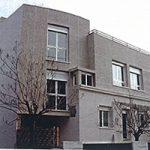portada-ampliacion-reforma-vivienda-unifamiliar-aislada-calle-asura-madrid-arquitectos-savorelli-noguerales-SN