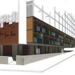 portada-concurso-foro-habitat-sostenible-EMVS-madrid-arquitectos-savorelli-noguerales-SN