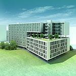portada-concursos-proyectos-arquitectos-ibiza-madrid-savorelli-noguerales-SN