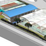 portada-deportivo-proyectos-arquitectos-ibiza-madrid-savorelli-noguerales-SN