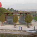 portada-kioscos-de-bebidas-parque-juan-carlos-I-madrid-arquitectos-ibiza-madrid-savorelli-noguerales-SN