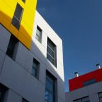 portada-edificio-64-oficinas-ctra-M603-madrid-arquitectos-savorelli-noguerales-SN
