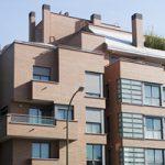 portada-edificio-conde-orgaz-24-viviendas-colectivas-madrid-arquitectos-savorelli-noguerales-SN