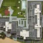 portada-edificio-conde-orgaz-42-viviendas-colectivas-madrid-arquitectos-savorelli-noguerales-SN
