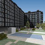 portada-edificio-viviendas-VPPL-alcala-de-henares-madrid-arquitectos-savorelli-noguerales-SN