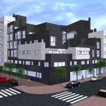 portada-edificio-viviendas-locales-comerciales-calle-embajadores-236-madrid-arquitectos-savorelli-noguerales-SN