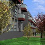 portada-edificio-viviendas-vppa-parcela-m02-y-m03-sau-3-ciudad-jardin-arroyomolinos-madrid-arquitectos-savorelli-noguerales-SN
