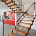 portada-escalera-edificio-oficinas-madrid-arquitectos-savorelli-noguerales-SN