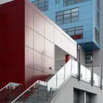 portada-oficina-proyectos-arquitectos-ibiza-madrid-savorelli-noguerales-SN