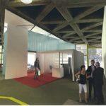 portada-pabellón-acceso-control-edificio-oficinas-avenida-américa-madrid-arquitectos-savorelli-noguerales-SN