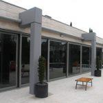 portada-pabellon-verano-vivienda-unifamiliar-aislada-conde-orgaz-madrid-arquitectos-savorelli-noguerales-SN