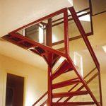portada-reforma-escalera-calle-mostoles-vivienda-unifamiliar-adosada-arquitectos-ibiza-madrid-savorelli-noguerales-SN