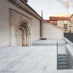 portada-rehabilitacion-proyectos-arquitectos-ibiza-madrid-savorelli-noguerales-SN