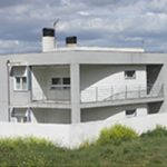 portada-vivienda-unifamiliar-las-carcavas-madrid-arquitectos-savorelli-noguerales-SN