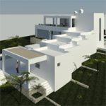 portada-vivienda-unifamiliar-aislada-ibiza-3-arquitectos-savorelli-noguerales-SN