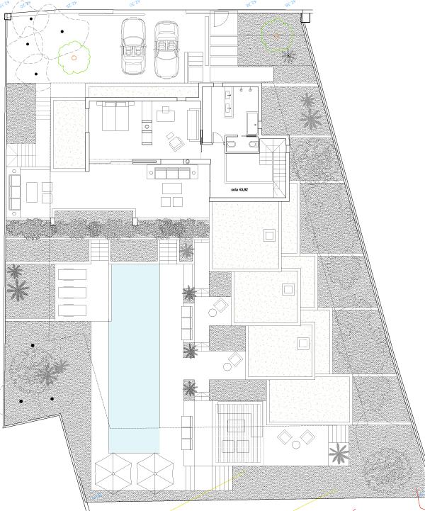 03-planta-alta-vivienda-unifamiliar-aislada-ibiza-3-arquitectos-savorelli-noguerales-SN