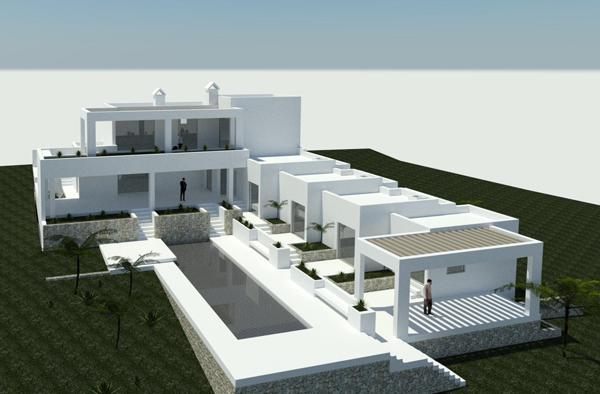 05-vivienda-unifamiliar-aislada-ibiza-3-arquitectos-savorelli-noguerales-SN