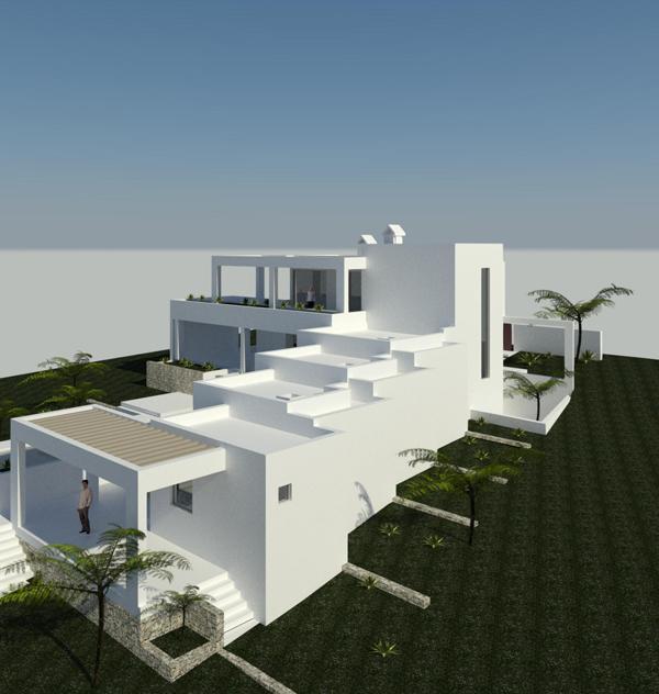 06-vivienda-unifamiliar-aislada-ibiza-3-arquitectos-savorelli-noguerales-SN