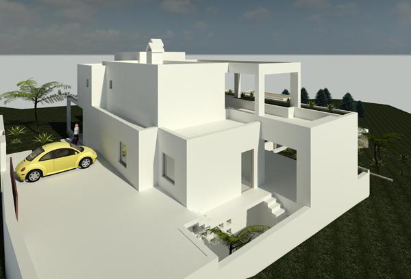 08-vivienda-unifamiliar-aislada-ibiza-3-arquitectos-savorelli-noguerales-SN