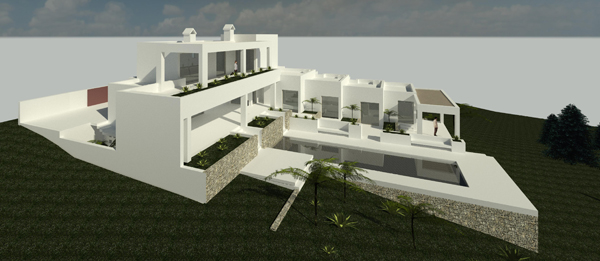 09-vivienda-unifamiliar-aislada-ibiza-3-arquitectos-savorelli-noguerales-SN