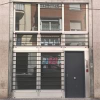 2017-cambio-uso-local-a-vivienda-madrid-arquitectos-savorelli-noguerales-SN