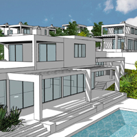 arquitectos-savorelli-noguerales-SN