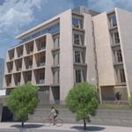 aptos turísticos barajas madrid-arquitectos-savorelli-noguerales-SN