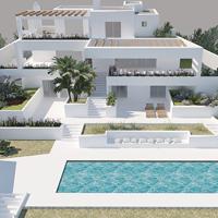 portada-vivienda-unifamiliar-aislada-ibiza-4-arquitectos-savorelli-noguerales-SN