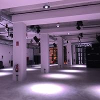 portada-rehabilitacion-sala-multiuso-cafe-bar-madrid-arquitectos-savorelli-noguerales-SN